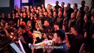 Hino De São José Dos Campos   Coro E Orquestra PIBSJCampos