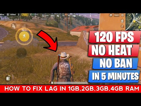 Download Pubg Mobile Gameplay Ultra Graphics 1080p 60fps Video 3GP