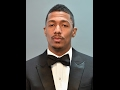 """MWB: """"I will NOT be controlled...like property"""" - Nick Cannon Blasts NBC..."""