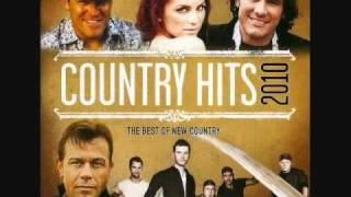 Joe Nichols - Believers (Country Hits 2010 CD Mix)