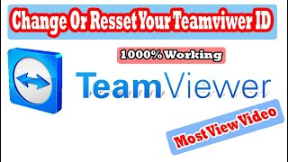 teamviewer commercial use detected - TH-Clip