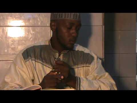 04 Muhammad Bashir Bello Assalafy Zaria