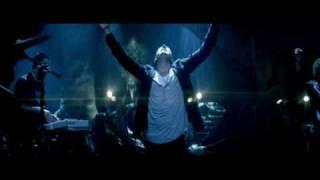 Linkin Park - New Divide на русском (Cделать верный шаг)