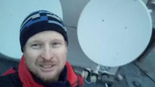 Можно ли ловить спутниковые каналы