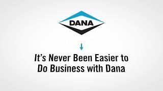 Introduction | DanaAftermarket.com