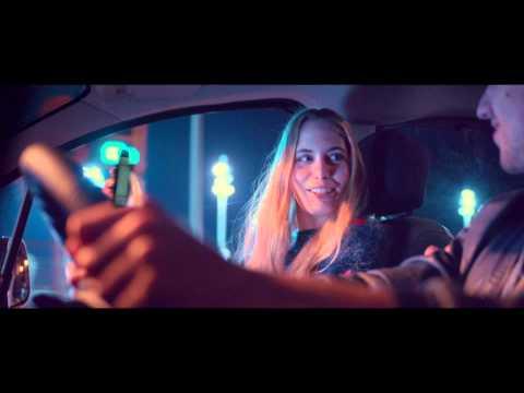 Citroen Berlingo Multispace Минивен класса M - рекламное видео 3