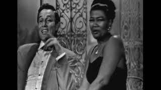 Pearl Bailey, Jimmy Dean Take It Easy, This Is All I Ask, 1966 TV