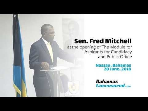 PLP Module Opens For Aspirant Candidates