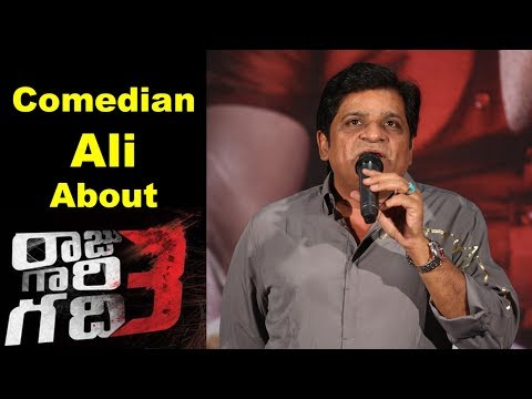 comedian-ali-about-success-meet-of-raju-gari-gadhi-3