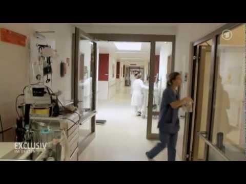 Die Operationen bei der Venenvarikose auf den Beinen Videos