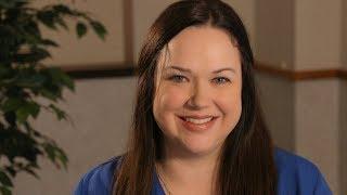 Watch Angela Joneson's Video on YouTube