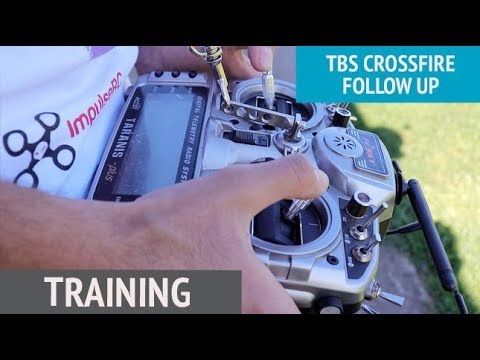 fpv-training-session--kentuckyfpv--tbs-crossfire-vlog