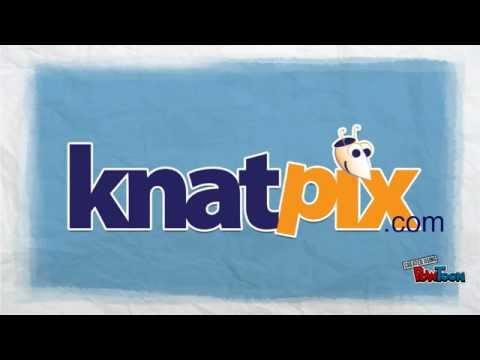 KnatPix