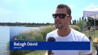 TV Budakalász / Félidő / 2018.06.12.