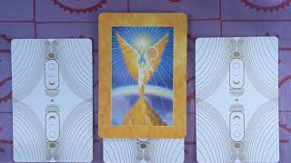 September 21 - 27, 2020 Weekly Angel Tarot & Oracle Card Reading: The Courage to Live Authentically