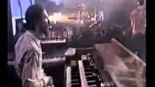 Alanis Morissette   Surrendering (Live)