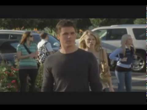 Download 90210 Season 1 - Bloopers & Funny Moments HD Mp4 3GP Video and MP3