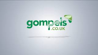 What To Do If You Forget Your Password