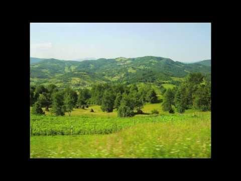 R. Murray Schafer - Minnelieder - Voice and Wind Quintet