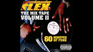 FunkMasterFlex Feat Ivory-Relax&Party(High Quality)
