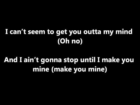 Oh Yeah by Big Time Rush with Lyrics