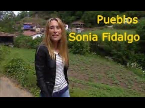 Pueblos,25 09 2017,Bustantigo,Allande,ASTURIAS