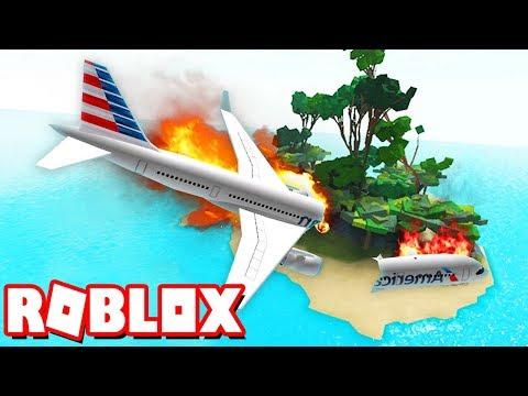 SUPERVIVENCIA EN LA ISLA | ROBLOX ISLAND 2 |