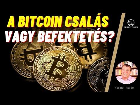 Frank thelen bitcoin trader