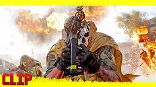 """Trailers In Spanish Call of Duty: Modern Warfare Juego """"La historia hasta ahora"""" Español Latino anuncio"""