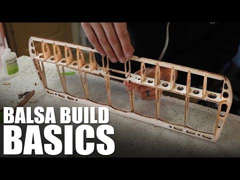 flite-test--balsa-building-basics