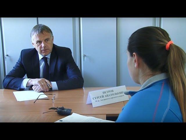 Ангарчане недовольны качеством работ Фонда капитального ремонта