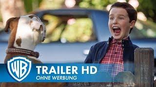 Young Sheldon Staffel 2 Jetzt Stream Anschauen