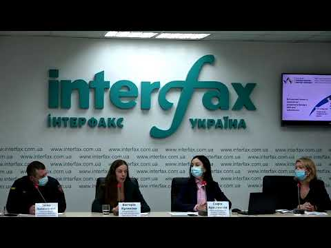 Illegal Market of Risky Goods in Ukraine: Economic, Consumer Danger of Electrical Engineering