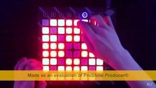 Alan Walker   Faded + Martin Garrix   Animals (R!OT Drop Edit) | R!OT