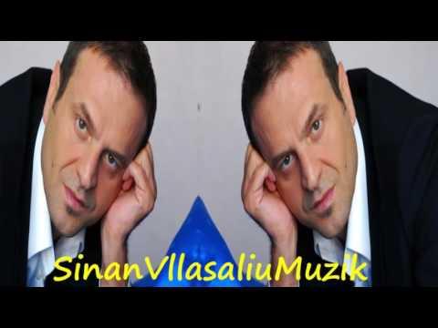 Sinan Vllasaliu - Dasme e madhe