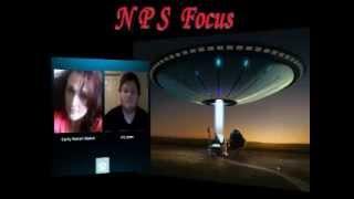 NPS Focus 6 12 14