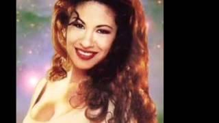 """Buffy """"I Miss You"""" ( Selena ) Latin Freestyle"""