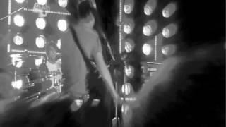 Dan Scotty - Stranger, Come Back