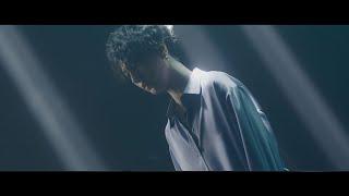 YESUNG (Super Junior) - Corazón Perdido (Lost Heart)