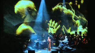 Come Shine - Somewhere over the rainbow (Eva Cassidy). Live at NTNU's Centennial Concert