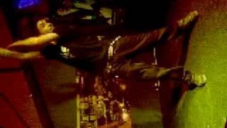 Teck-EM 2video in Helax club Stodola Havířov