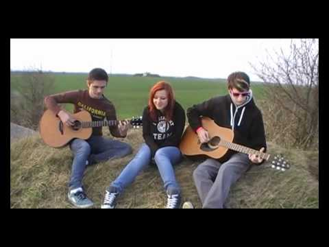 FellaSea - So Sorry (acoustic)