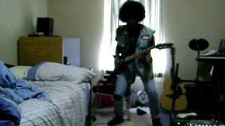 Give My Taxes Back by D.R.I. cover