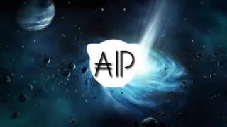 Lockyn - Vapor (AłPhA PaRAdøX Remix)