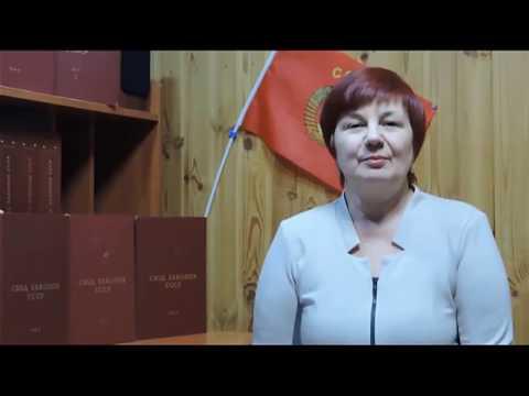 Государственная пенсия по справедливости! 850 тысяч рублей начнут выплачивать пенсионерам СССР с 01