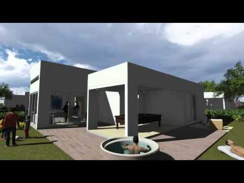 Casas, Venta, Jamundí - $370.000.000