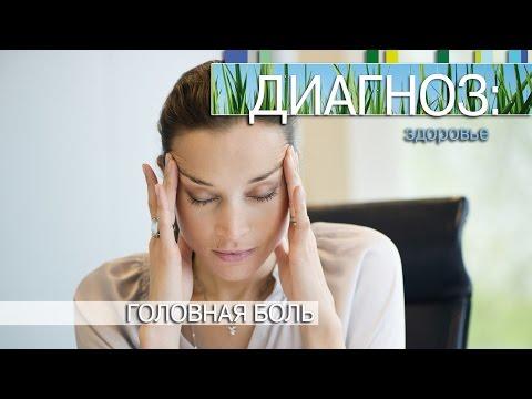 Симптомы хронического простатита мужчин
