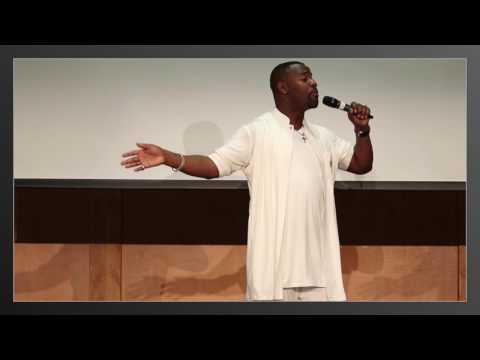 Okey Bakasi Comedy Show in SLC Utah