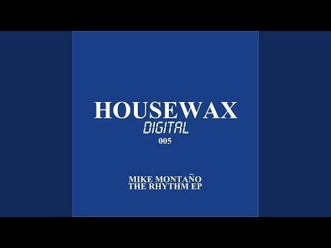 The Rhythm (Original Mix)