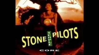 Stone Temple Pilots Plush